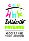 solidaritepaysansoccitanie_logo-sp-occitanie-pm-cmjn-.jpg